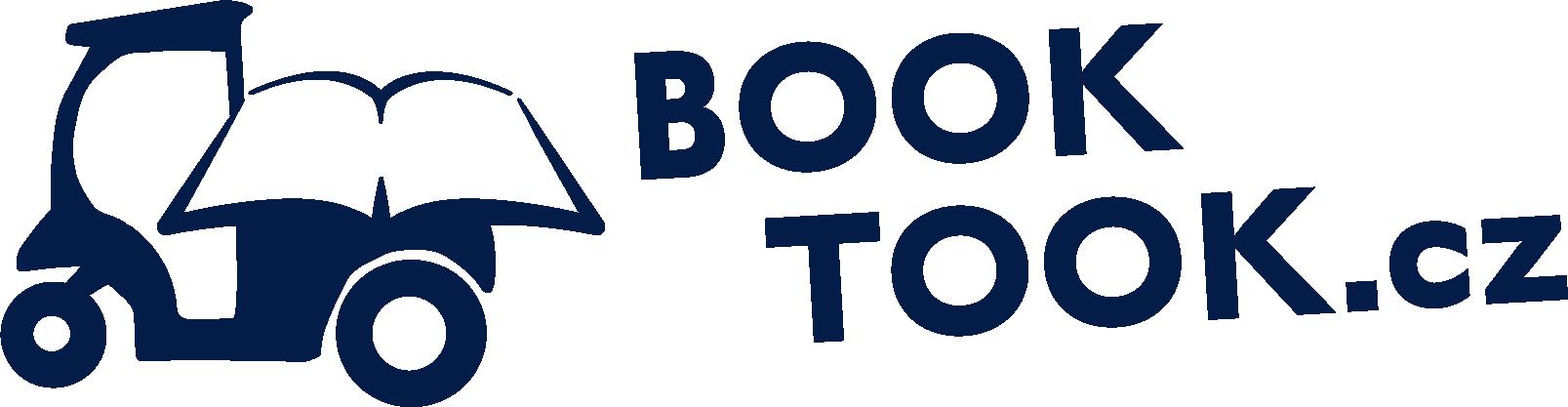booktook-cz
