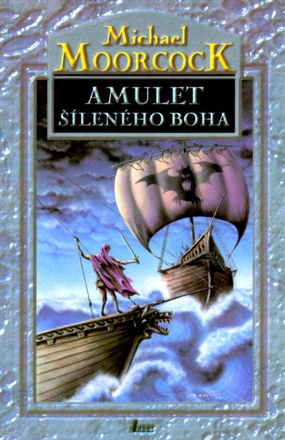 FA amulet