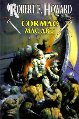 FA cormac mac art