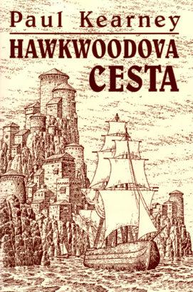 FA hawkwoodova cesta