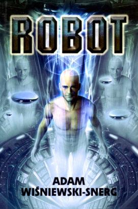 Adam Wisniewski-Snerg: Robot