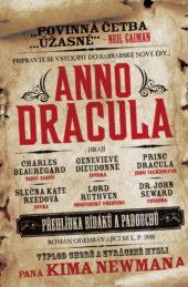 annodracula-obalka