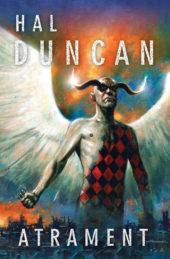 Hal Duncan: Atrament