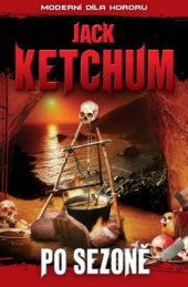 ketchum_po_sezone