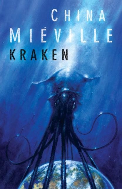 kraken-obalka-copy