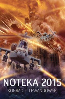 Noteka 01