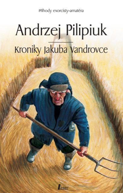 obalka-kroniky_1