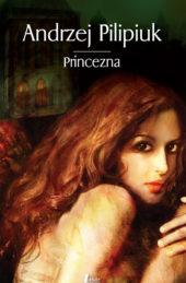 obalka-princezna-copy