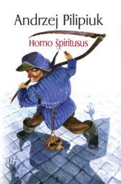 obalka-spiritusus_1