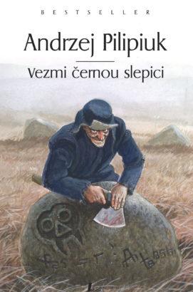 obalka-vezmicernou_1
