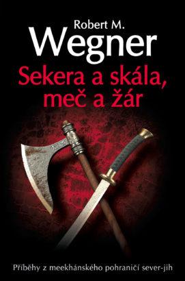 obalka-wegner-sekeraskala_1