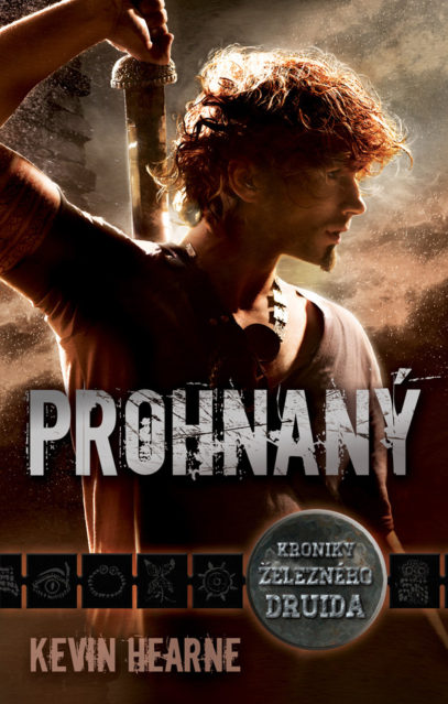 prohnany-copy