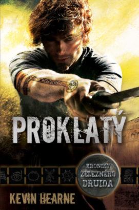 proklaty-copy