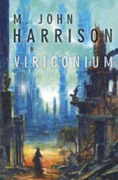 viriconium-obalka-copy-4