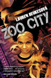 zoocity