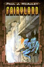 SF fairyland