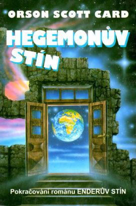 SF hegemonův stín