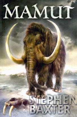 SF mamut