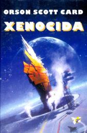 SF xenocida