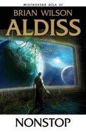 Brian Wilson Aldiss: Nonstop