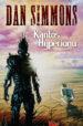 Dan Simmons: Kantos Hyperionu