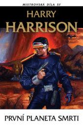 Harry Harrison: První planeta smrti