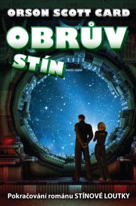 Orson Scott Card: Obrův stín