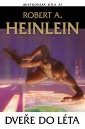 Robert A. Heinlein: Dveře do léta