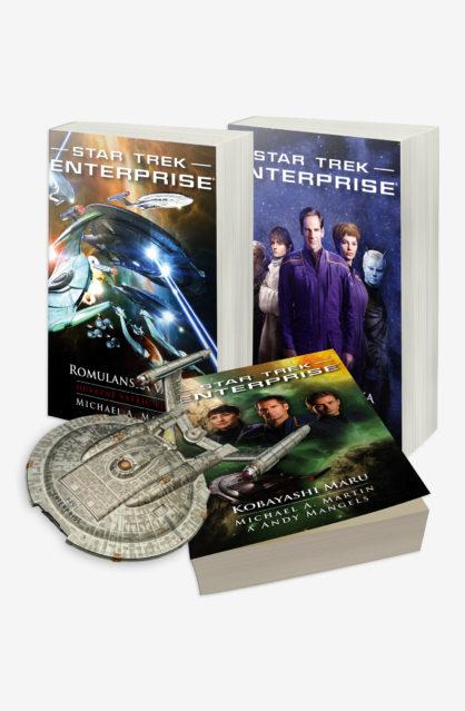 startrek_epic_trilogy
