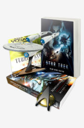 startrek_pack_all