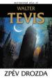 Walter S. Tevis: Zpěv drozda