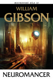 William Gibson: Neuromancer