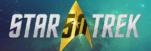 Dnes! Dnes je ten den… Star Trek slaví 50 let