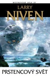 Larry Niven: Prstencový svět